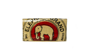 7081453786553-Red-Elephant-closed-edited