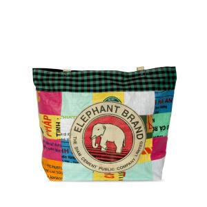 BAG-Sp012-L8-Mixed-colors-beachbag-edited