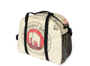 DSCF9570-7081451386526-red-elephant