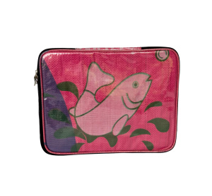 Pink-fish_edited