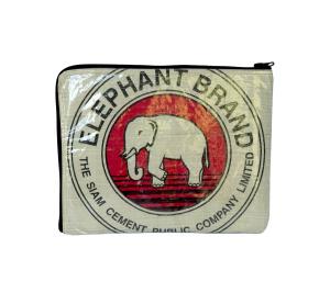 Red-Elephant-closed-edited