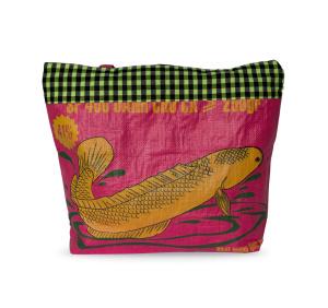 Yellow-Fish-beachbag-7081459011147