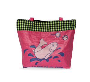 large bag karma- pink- DSCF9103-7081453651936